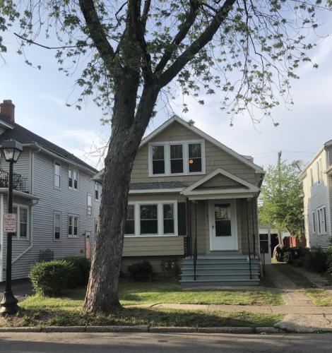 105 Wabash Avenue #1 Photo 1