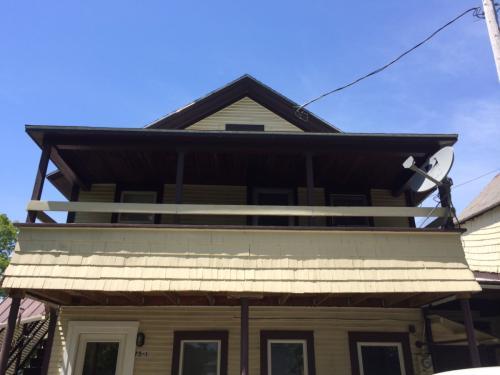 79 Spring Street #752 Photo 1