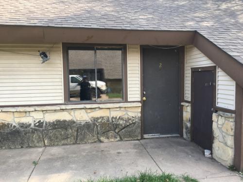 3033 Jackson North Avenue #2 Photo 1