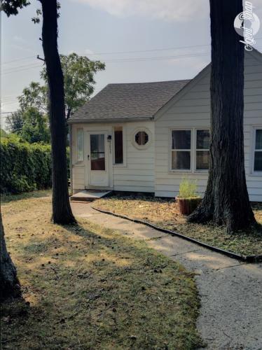 3855 Oak Knoll Road #1 Photo 1