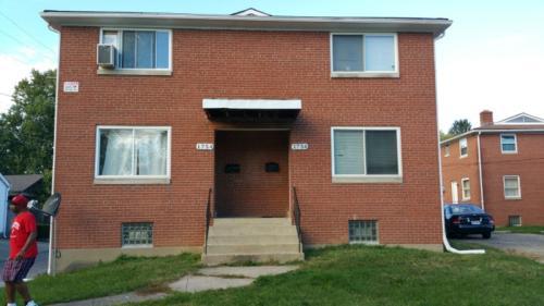 819 Manning Avenue #1754 Photo 1