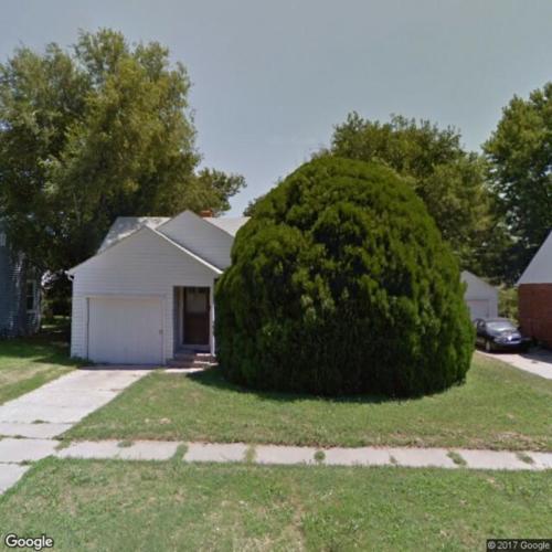 1428 N Fountain Street Photo 1
