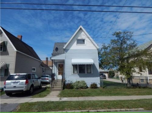 194 Halstead Avenue Photo 1