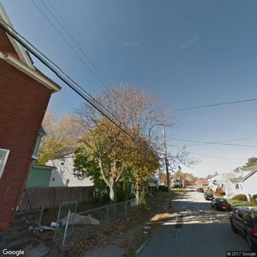 762 E 9th Street Photo 1