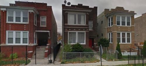 5441 W Quincy Street #1 Photo 1