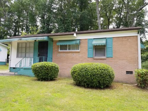 Houses for Rent in Atlanta, GA from $950 to $6 7K+ a month | HotPads