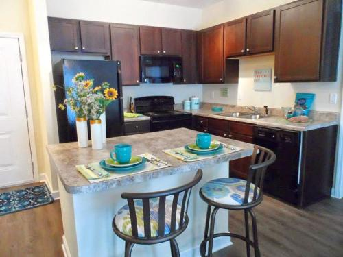 Houses for Rent in Wilmington, NC from $995 to $2 9K+ a month | HotPads