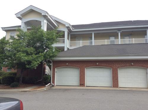 8913 Meadow Vista Road Photo 1