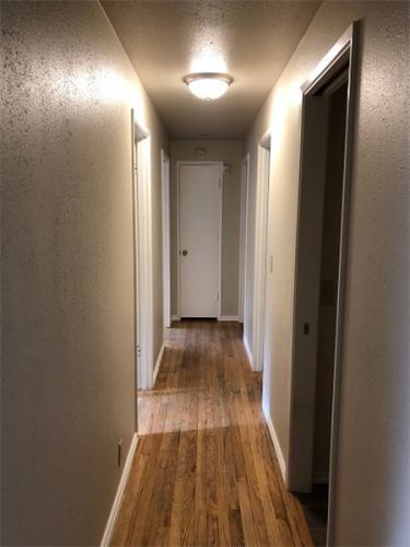 1850 N 163rd Street Photo 1