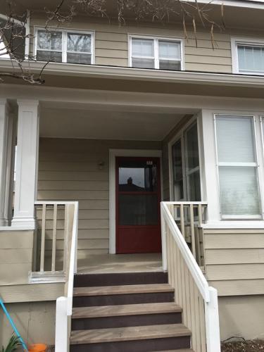 533 14th Avenue #2 Photo 1