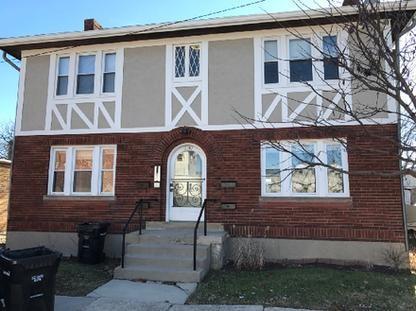 3157 Parkview Avenue #2 Photo 1