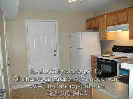 1207-c Holly Avenue Photo 1