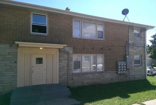 7115 W Appleton Avenue #5 Photo 1