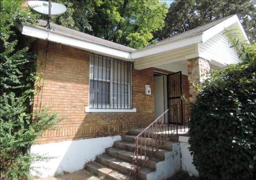 1410 E Mclemore Avenue Photo 1