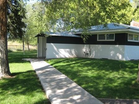 2434 1/2 Wyoming Street Photo 1