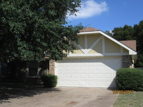 Houses For Rent In Fort Worth Tx From 400 To 38k A Month Hotpads