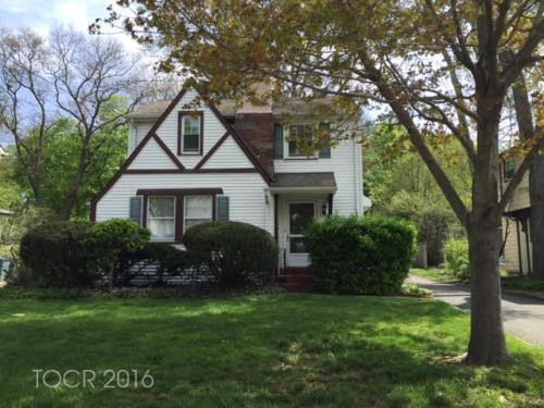 292 Wiley Pl 2 Photo 1