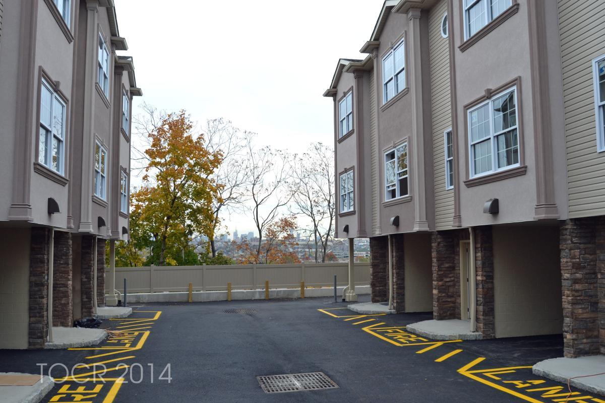 734 County Avenue Apt C3 Secaucus Nj 07094 Hotpads