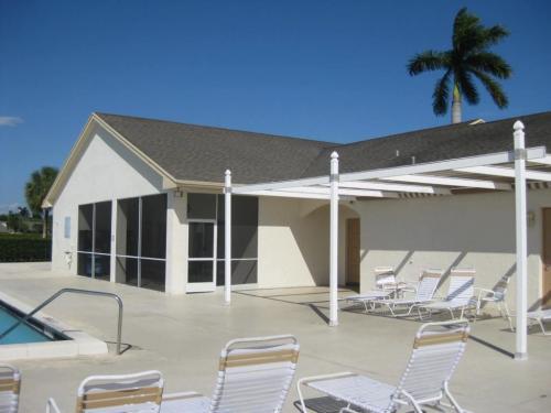 9621 Boca Gardens Circle #C Photo 1