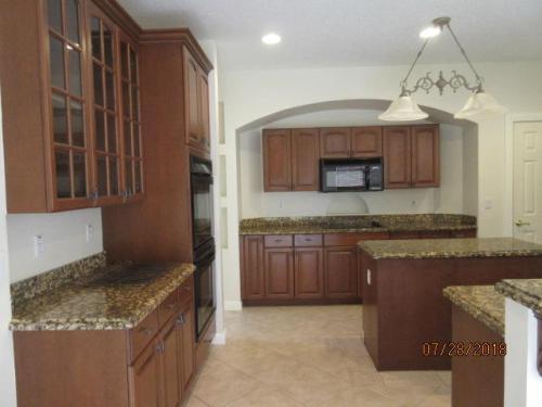 9905 Coronado Lake Drive Photo 1