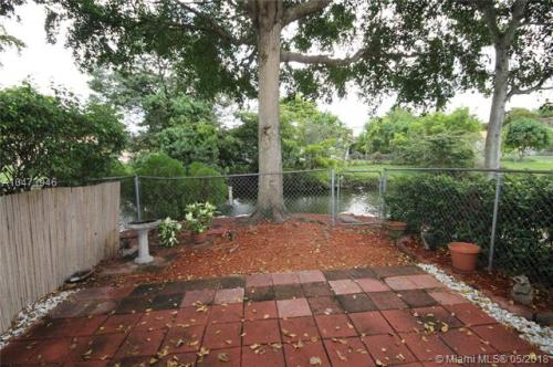 3625 Coral Springs Drive #3625 Photo 1