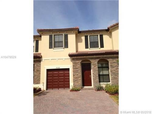 16309 SW 71st Terrace #16309 Photo 1