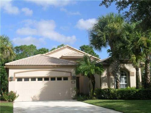 Houses For Rent In Martin County Fl From 1k To 8k A Month Hotpads
