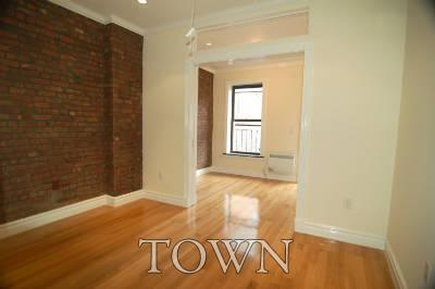 2 bed, $3,595 13 Photo 1
