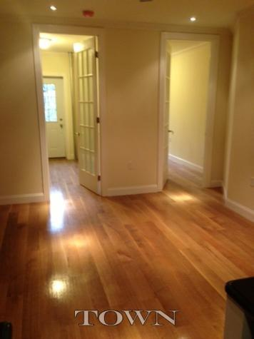 2 bed, $4,295 Apt 3A Photo 1