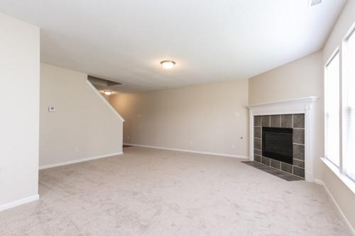 8933 Orchid Bloom Place Photo 1