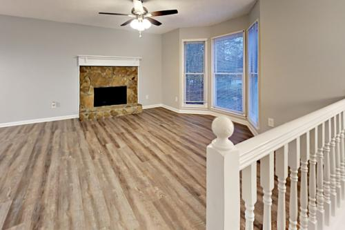 Cheap Apartments for Rent near Dugan Elementary School from
