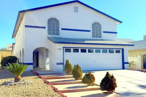 855 Schooner Drive Photo 1
