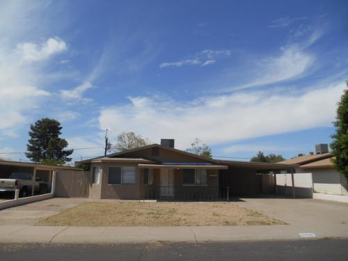 11428 N 24th Drive Photo 1