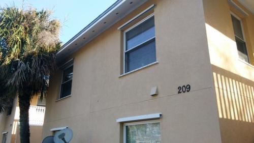 209 7th Street S #4 Photo 1