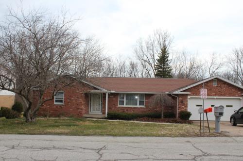 130 E Arlington Road Photo 1