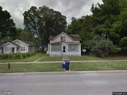 620 Kirkwood Avenue #4 Photo 1