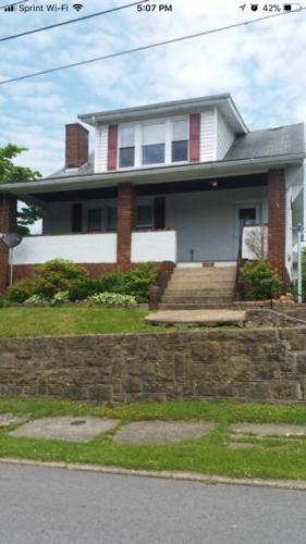 116 Bellview Avenue Photo 1