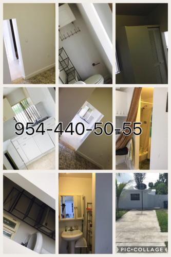 1716 NE 163rd Street Photo 1