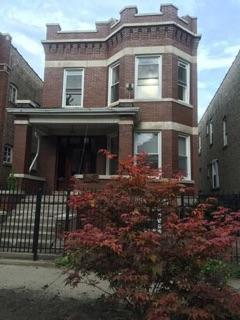 2137 N Avers Avenue Photo 1