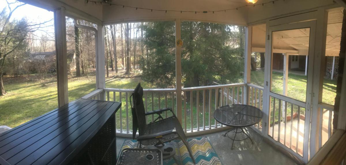 Dating Chapel Hill NC