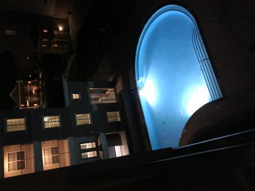 Leanne Terrace Photo 1