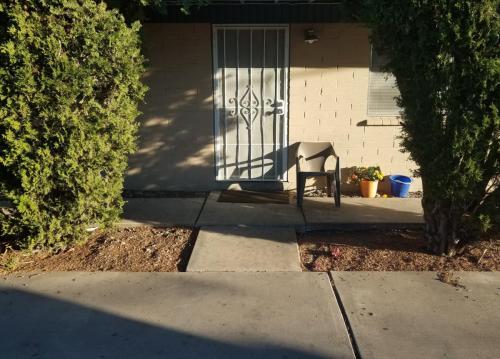 N Catalina Avenue Photo 1