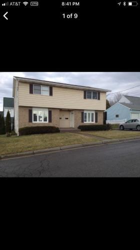 301 Taylor Avenue Photo 1