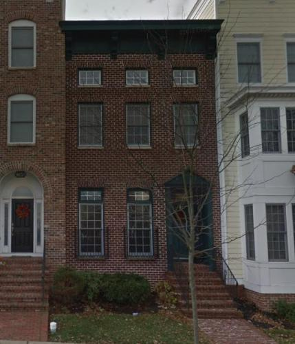 Prospect Hill Place Photo 1