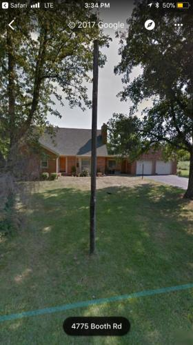 4775 Booth Road Photo 1