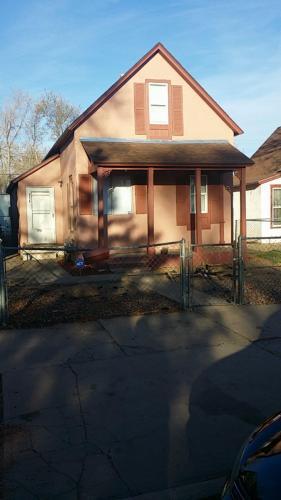 1119 Pine Street Photo 1