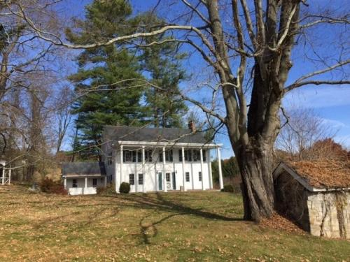 45 Branch Rd Photo 1