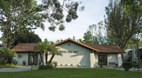 Vista Del Rey Photo 1
