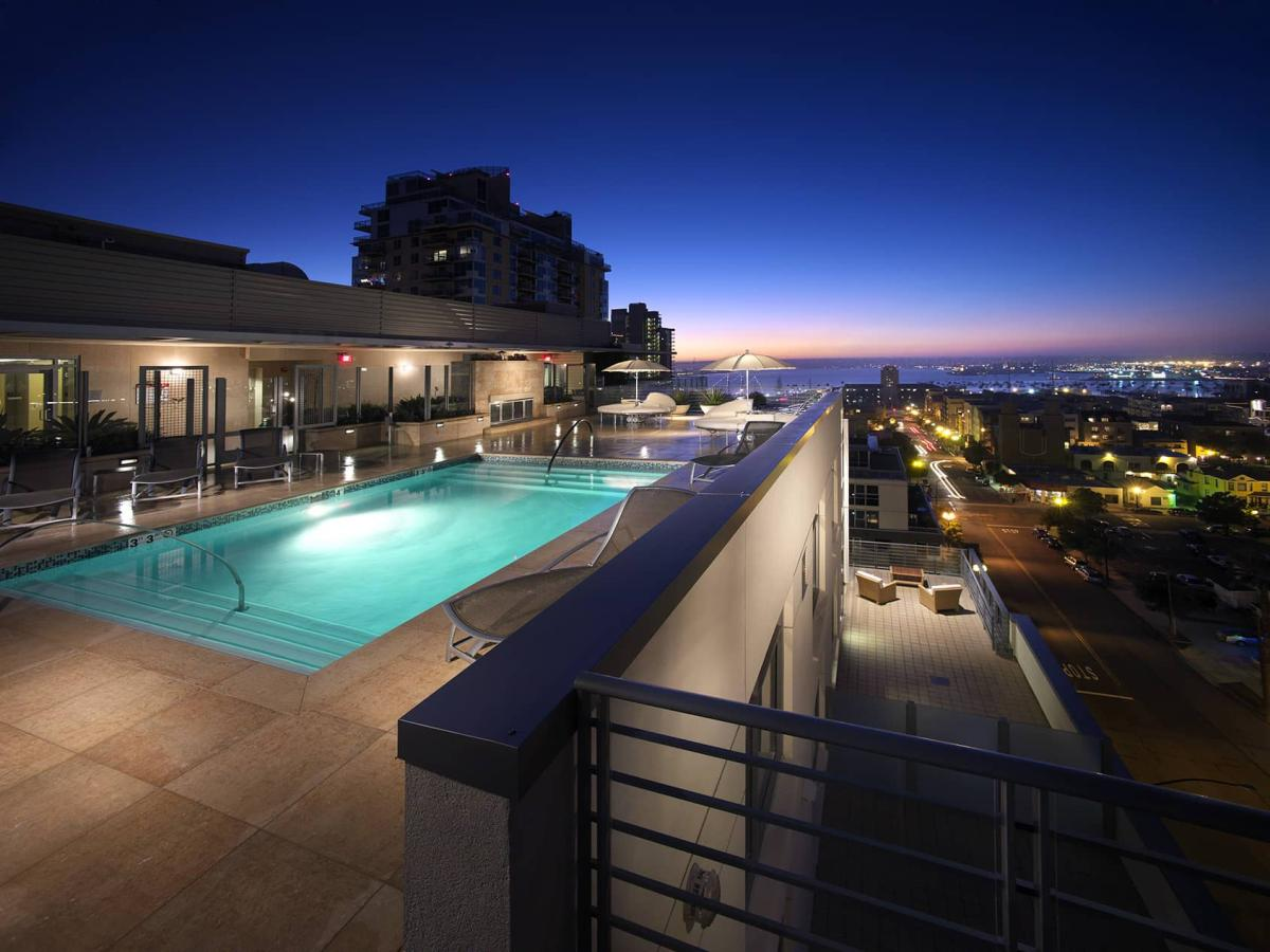 Current Apartments San Diego Ca From 2 452mo Hotpads