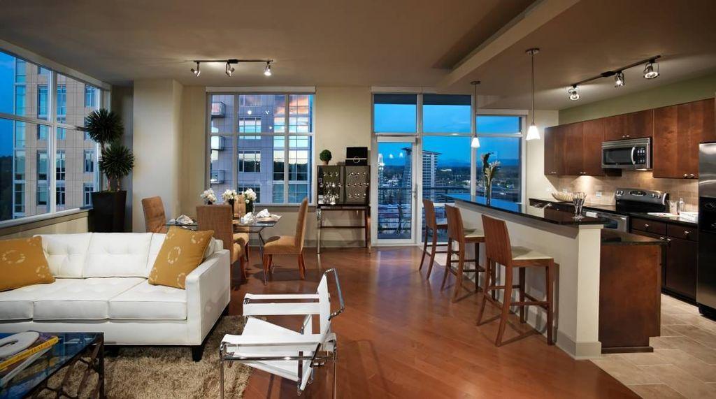 Ashton Bellevue Apartments Bellevue WA HotPads Enchanting 2 Bedroom Apartments Bellevue Wa